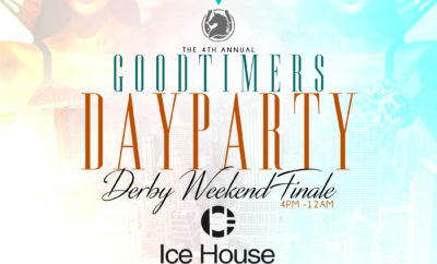 Goodtimers_DayParty_DerbyWeekendFinale